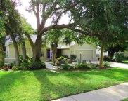 13830 Willow Bridge DR, North Fort Myers image