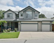 3094 South Andes Street, Aurora image