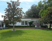 4503 15th Street Court E, Ellenton image