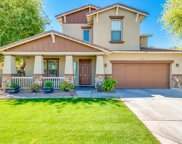 3931 E Weather Vane Road, Gilbert image