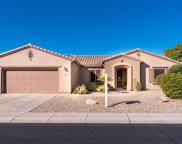 20668 N Canyon Whisper Drive, Surprise image