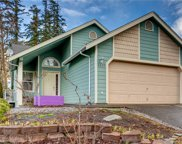 4207 Consolidation Ave, Bellingham image