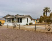 501 N 13th Avenue, Phoenix image