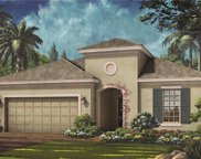 2632 Cayes Cir, Cape Coral image