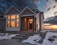 3107 Summer View, Bozeman image