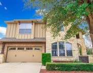 2414 Santa Barbara Loop, Round Rock image