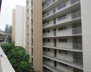 98-707 Iho Place Unit 2105, Aiea image