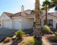 3637 Laughlin Boulevard Unit 3637, Laughlin image