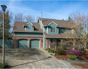 17645 SW 106TH  AVE, Tualatin image