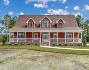 4010 Old Buck Creek Rd., Longs image