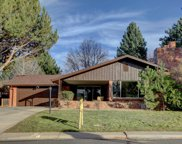 2338 South Jasmine Place, Denver image