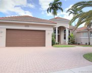 13856 Nw 14th St, Pembroke Pines image