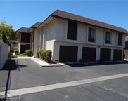 2137 Pine Breeze Lane Unit #134, Las Vegas image