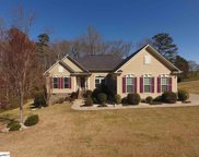 60 Scotts Bluf Drive, Simpsonville image