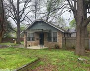 1710 W 18th Street, North Little Rock image