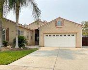 2286 S Preuss, Fresno image