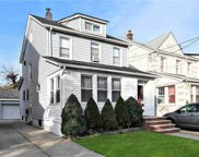 9524 240th  Street, Floral Park image