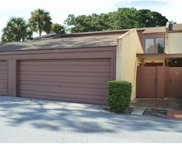 2500 21st Street Nw Unit 47, Winter Haven image