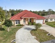 45 Fieldstone Ln, Palm Coast image