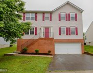 1507 GOULD DRIVE, District Heights image