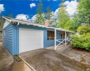 28601 27th Place S, Federal Way image
