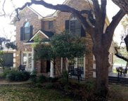 25211 Lakeview Dr, Spicewood image