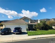 18815 Oakview Way, Lake Elsinore image