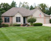 51291 Pembridge Ct., Granger image