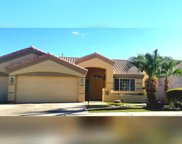 11605 W Laurelwood Lane, Avondale image