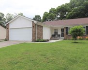 2996 Quinby Drive, Columbus image