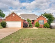 4803 Orchard Hill Drive, Grovetown image