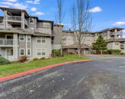 4535 Providence Point Place SE Unit 302, Issaquah image