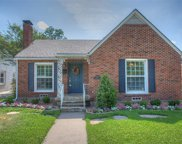 2621 Willing Avenue, Fort Worth image