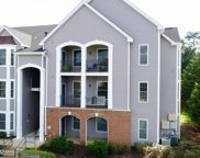 20451 CHESAPEAKE SQUARE Unit #301, Sterling image