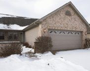 10380 Pike Street, Crown Point image