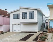 264 Saint Francis Blvd, Daly City image
