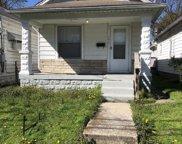 1417 Longfield Ave, Louisville image