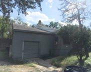 3134 W Jefferson Boulevard, Dallas image