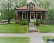 850 W 8th St, Sioux Falls image