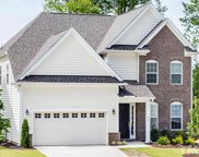 669 Millers Mark Avenue Unit #119, Wake Forest image