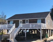 628 Springs Ave., Pawleys Island image