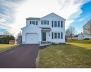 111 Fox Hunt Drive, Souderton image