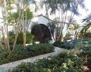 1024 Lenox Ave Unit 1, Miami Beach image