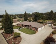 5120 Lucille Avenue, Atwater image