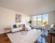 700 Harrison Ave Unit 507, Boston image