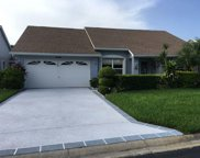 1073 NW Tuscany Drive, Saint Lucie West image