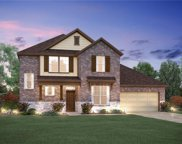 111 Obsidian Dr, Dripping Springs image