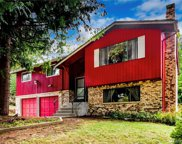 4226 56th St Ct NW, Gig Harbor image