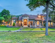 750 Sir Winston Dr, Canyon Lake image