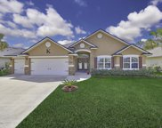 229 WILLOW WINDS PKWY, St Johns image